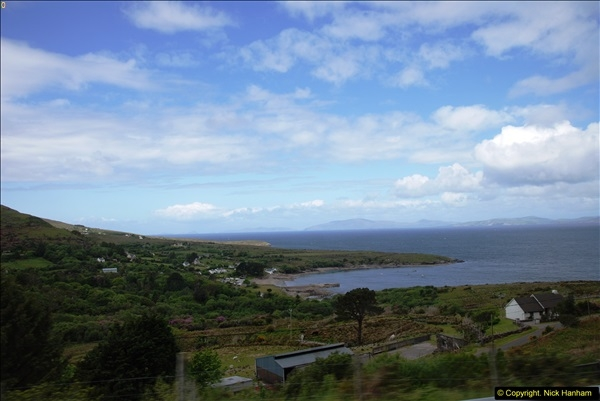 2015-05-31 Killarney and The Ring of Kerry.  (47)047