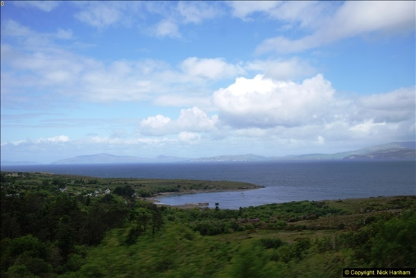 2015-05-31 Killarney and The Ring of Kerry.  (48)048