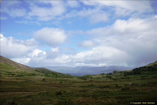 2015-05-31 Killarney and The Ring of Kerry.  (52)052