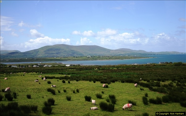 2015-05-31 Killarney and The Ring of Kerry.  (74)074