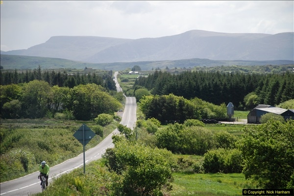 2015-05-31 Killarney and The Ring of Kerry.  (79)079