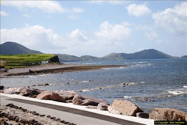 2015-05-31 Killarney and The Ring of Kerry.  (98)098
