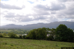 2015-05-31 Killarney and The Ring of Kerry.  (11)011