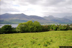 2015-05-31 Killarney and The Ring of Kerry.  (14)014