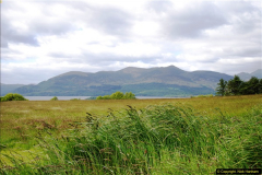 2015-05-31 Killarney and The Ring of Kerry.  (18)018