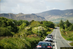 2015-05-31 Killarney and The Ring of Kerry.  (28)028