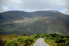 2015-05-31 Killarney and The Ring of Kerry.  (29)029