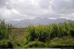 2015-05-31 Killarney and The Ring of Kerry.  (34)034