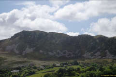 2015-05-31 Killarney and The Ring of Kerry.  (35)035