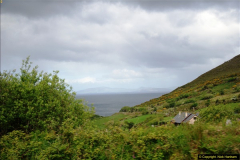 2015-05-31 Killarney and The Ring of Kerry.  (38)038