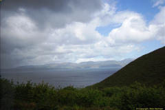 2015-05-31 Killarney and The Ring of Kerry.  (39)039