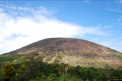 2015-05-31 Killarney and The Ring of Kerry.  (50)050