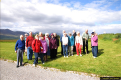 2015-05-31 Killarney and The Ring of Kerry.  (9)009