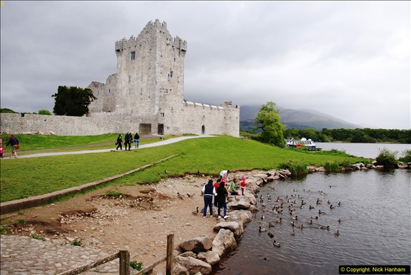2015-05-30 Killarney and The Ring of Kerry.  (101)101