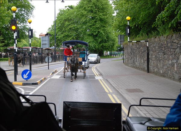 2015-05-30 Killarney and The Ring of Kerry.  (13)013