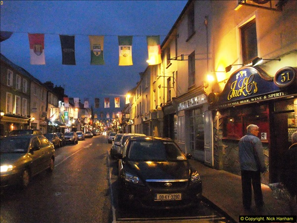 2015-05-30 Killarney and The Ring of Kerry.  (217)217
