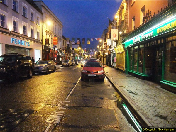 2015-05-30 Killarney and The Ring of Kerry.  (218)218