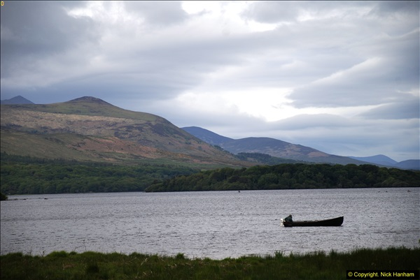 2015-05-30 Killarney and The Ring of Kerry.  (30)030