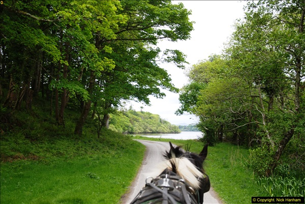2015-05-30 Killarney and The Ring of Kerry.  (33)033