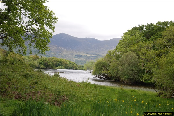 2015-05-30 Killarney and The Ring of Kerry.  (35)035
