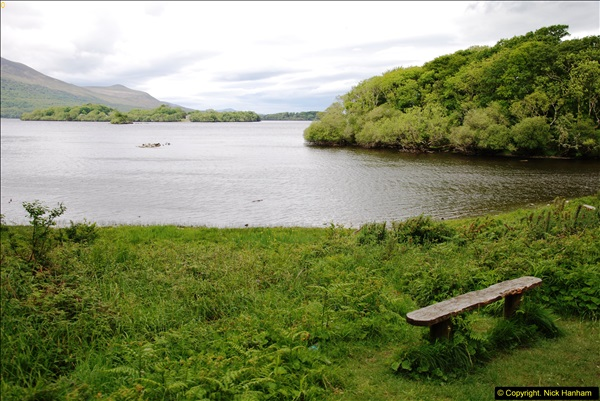 2015-05-30 Killarney and The Ring of Kerry.  (36)036