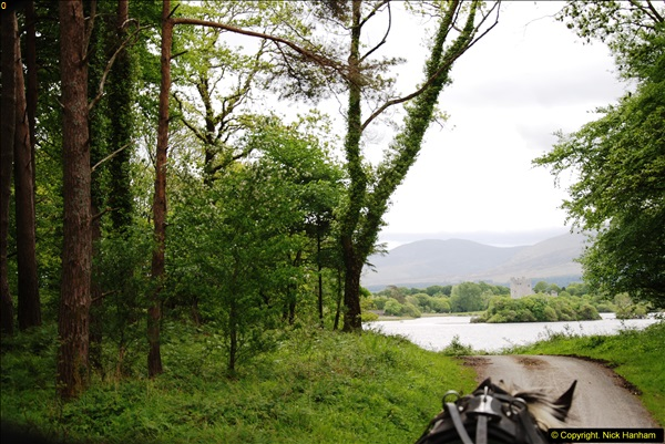 2015-05-30 Killarney and The Ring of Kerry.  (37)037