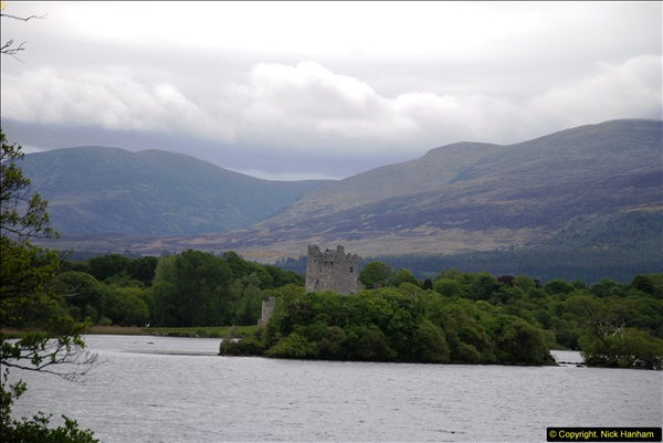 2015-05-30 Killarney and The Ring of Kerry.  (38)038