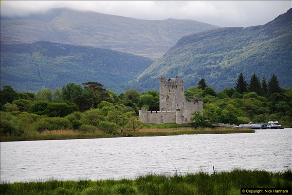 2015-05-30 Killarney and The Ring of Kerry.  (40)040