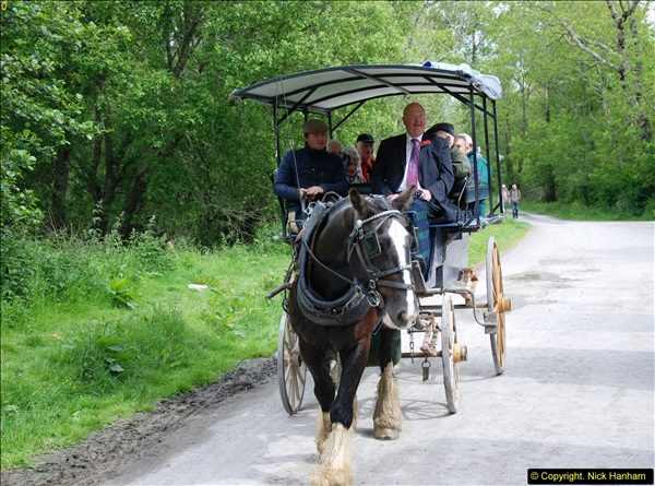 2015-05-30 Killarney and The Ring of Kerry.  (46)046