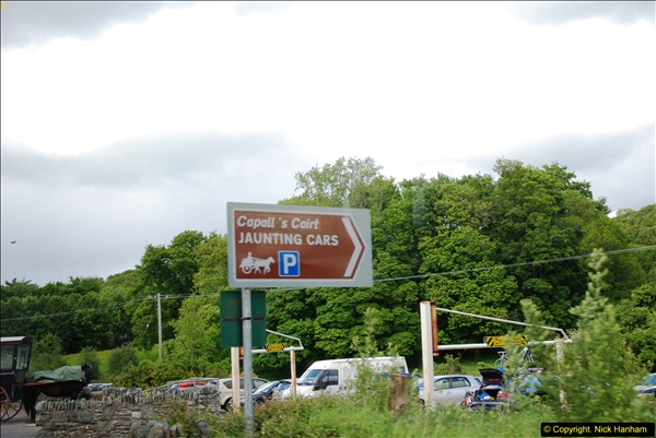 2015-05-30 Killarney and The Ring of Kerry.  (48)048