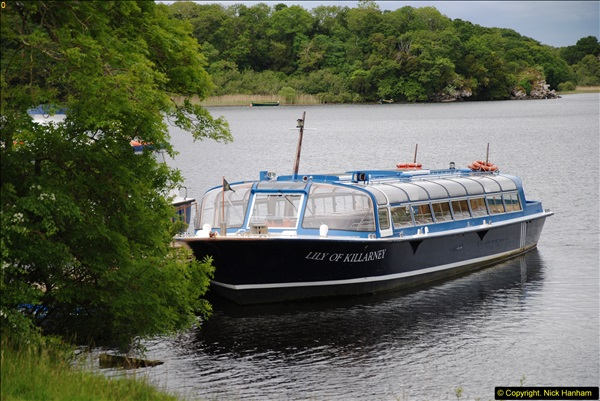 2015-05-30 Killarney and The Ring of Kerry.  (52)052