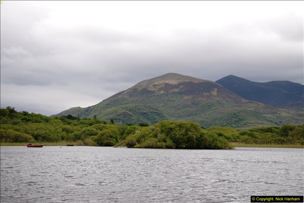 2015-05-30 Killarney and The Ring of Kerry.  (61)061
