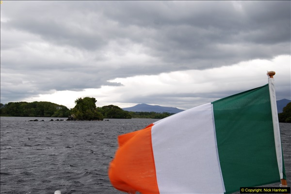 2015-05-30 Killarney and The Ring of Kerry.  (68)068