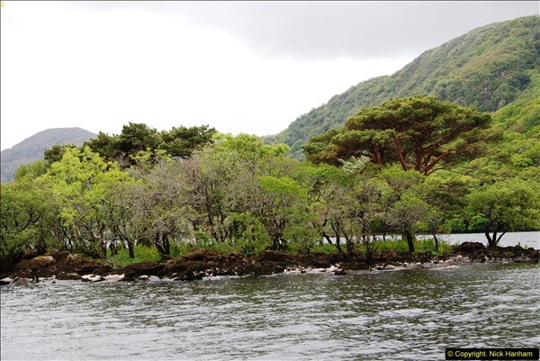 2015-05-30 Killarney and The Ring of Kerry.  (79)079