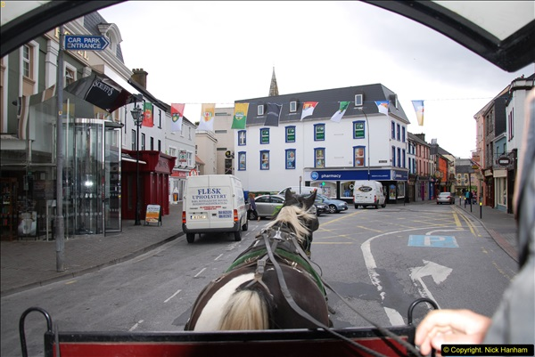 2015-05-30 Killarney and The Ring of Kerry.  (8)008