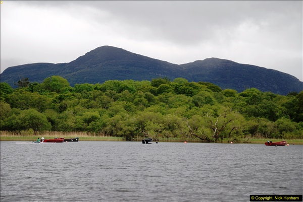 2015-05-30 Killarney and The Ring of Kerry.  (92)092