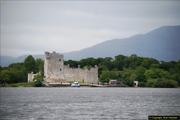 2015-05-30 Killarney and The Ring of Kerry.  (93)093