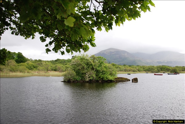 2015-05-30 Killarney and The Ring of Kerry.  (96)096