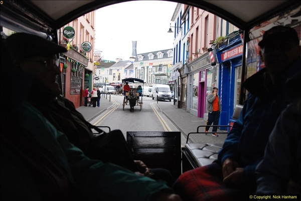 2015-05-30 Killarney and The Ring of Kerry.  (10)010