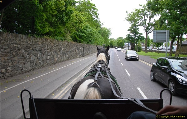 2015-05-30 Killarney and The Ring of Kerry.  (14)014