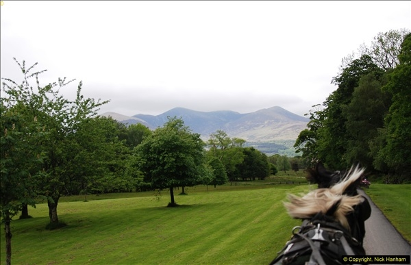 2015-05-30 Killarney and The Ring of Kerry.  (21)021