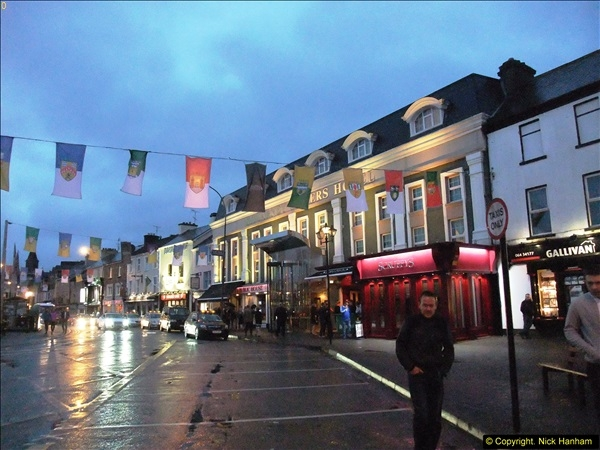 2015-05-30 Killarney and The Ring of Kerry.  (216)216