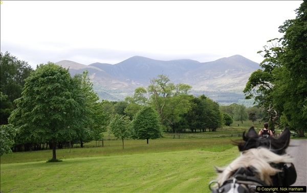 2015-05-30 Killarney and The Ring of Kerry.  (22)022