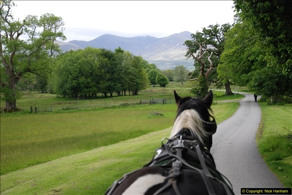 2015-05-30 Killarney and The Ring of Kerry.  (23)023