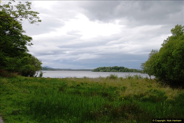 2015-05-30 Killarney and The Ring of Kerry.  (31)031
