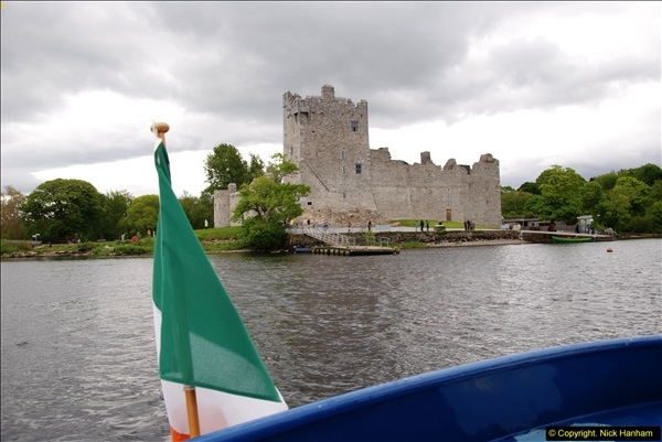 2015-05-30 Killarney and The Ring of Kerry.  (58)058