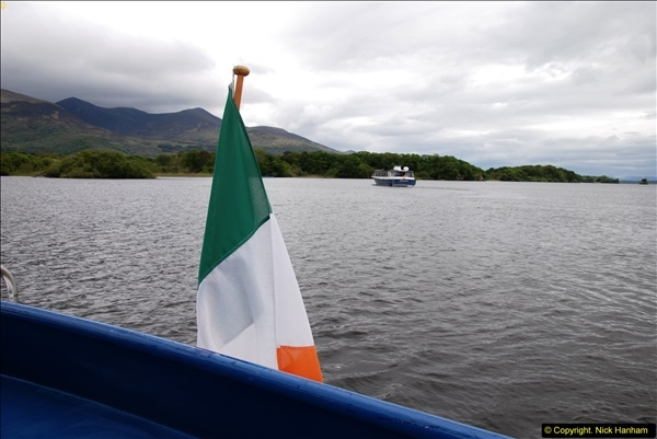 2015-05-30 Killarney and The Ring of Kerry.  (60)060