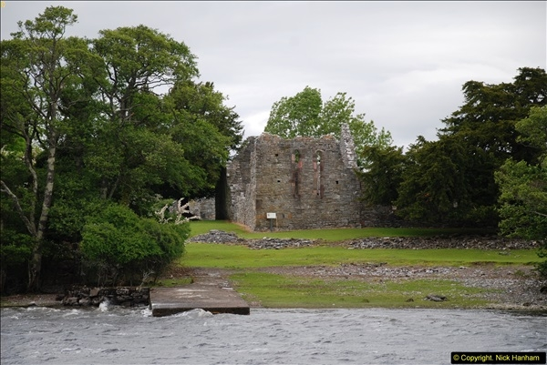 2015-05-30 Killarney and The Ring of Kerry.  (69)069