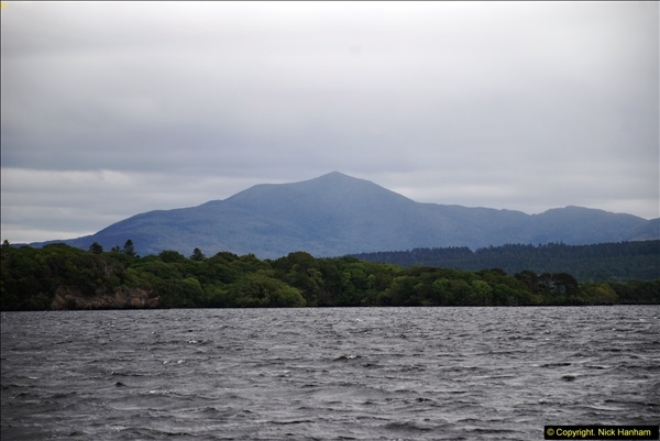 2015-05-30 Killarney and The Ring of Kerry.  (70)070