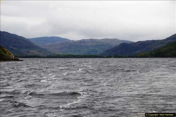 2015-05-30 Killarney and The Ring of Kerry.  (86)086